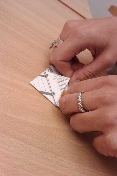 paperikuution-taittelu