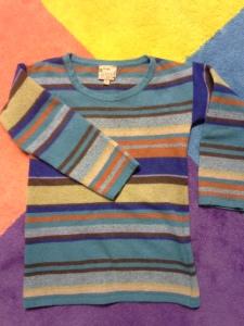 raidallinen-villapaita