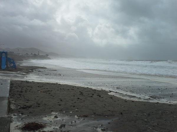 tyynimeri-lyo-rantaan