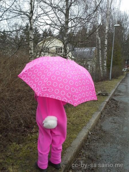 wpid-pääsiäispupu-ja-sateenvarjo.jpg.jpeg