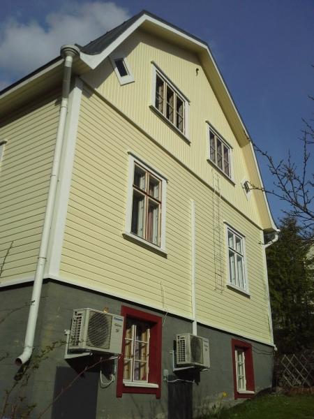 talon-etelaseina-maalattu