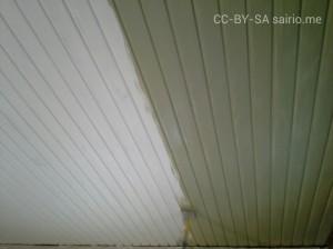 wpid-makuuhuoneen-katto.jpg