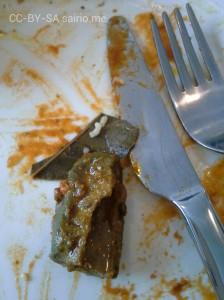 wpid-om-intialainen-ravintola.jpg