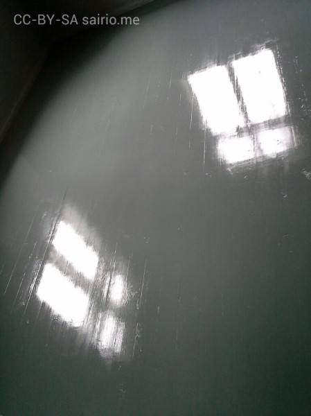 wpid-kiiltävä-maalattu-lattia.jpg.jpeg