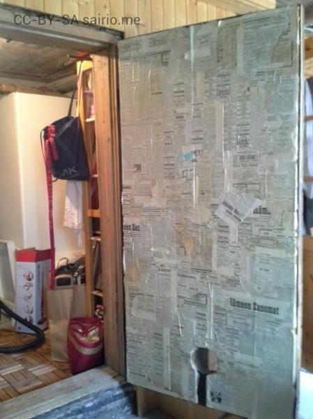 wpid-pannuhuoneen-paperoitu-ovi.jpg