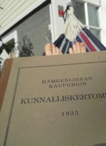hämeenlinnan-kunnalliskertomus-1935