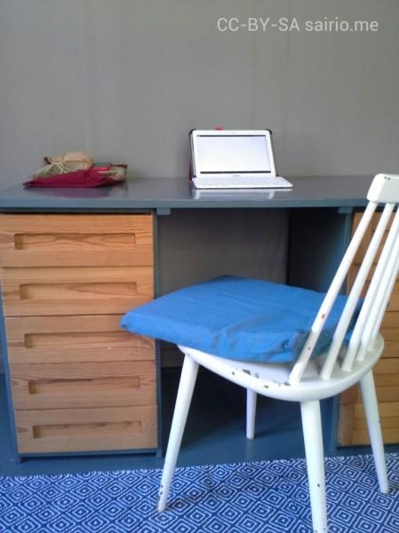 wpid-maalattu-lundia-kirjoituspöytä.jpg.jpeg